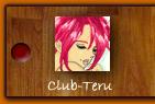 Club-Teru
